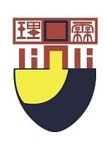Beijing Linli Law Office
